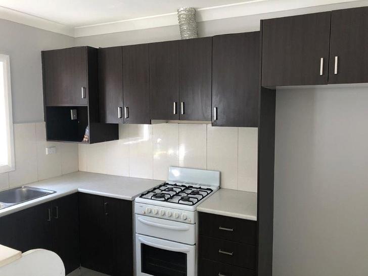 157A Park Road, Auburn 2144, NSW House Photo