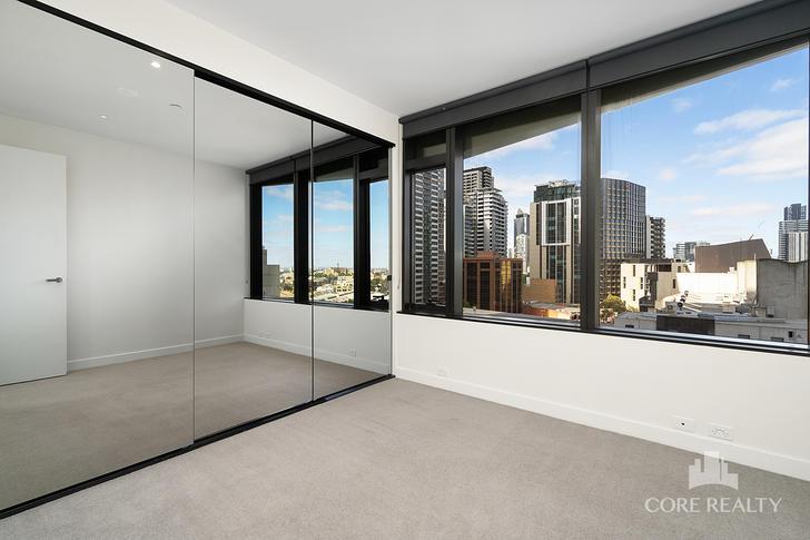 1202/155 Franklin Street, Melbourne 3000, VIC Apartment Photo