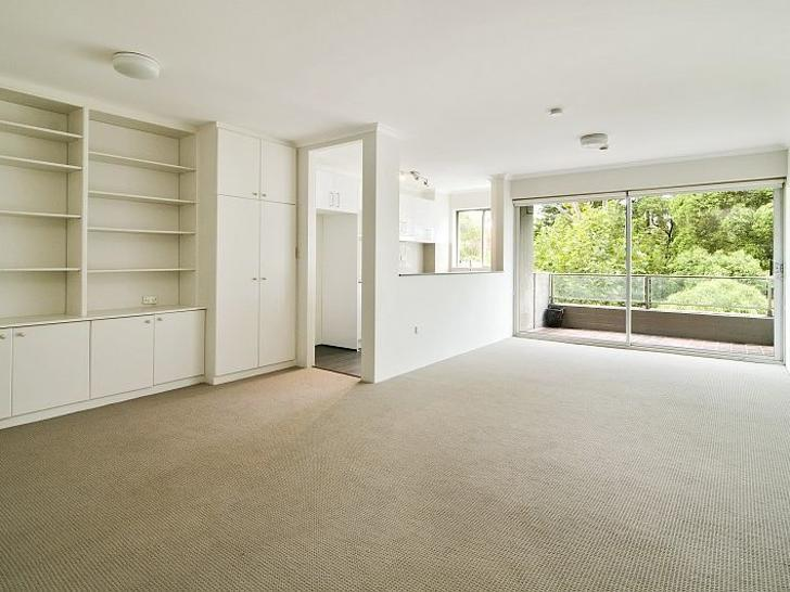 57/90 Blues Point Road, Mcmahons Point 2060, NSW Apartment Photo