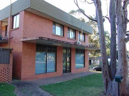 3/47 St George Crescent, Sandy Point 2172, NSW Unit Photo