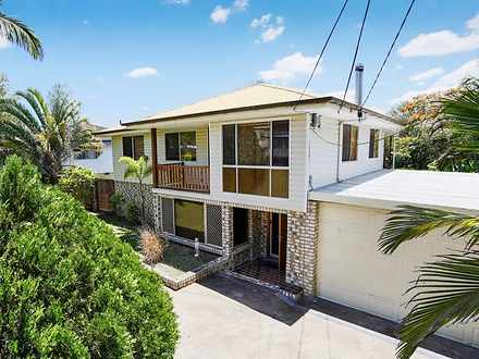 14 Collins Street, Slacks Creek 4127, QLD House Photo