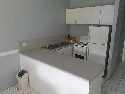 17 Esplanade, Port Douglas 4877, QLD Apartment Photo