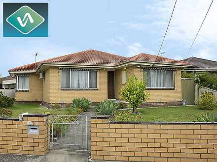 64 Monash Cresent, Clayton South 3169, VIC House Photo
