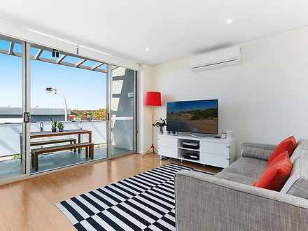5/261 Condamine Street, Manly Vale 2093, NSW Unit Photo