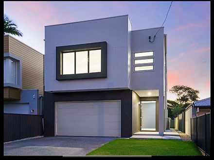 86 Station Road, Sunnybank 4109, QLD House Photo