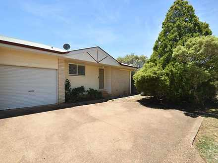 2/5 Beer Court, Kearneys Spring 4350, QLD Unit Photo