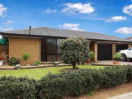90 Point Cook Road, Seabrook 3028, VIC House Photo