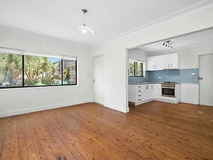 2/3 Frazer Street, Collaroy 2097, NSW Apartment Photo