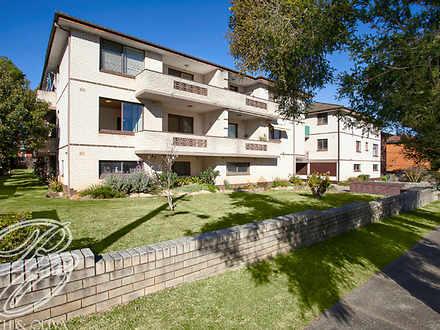 8/18-22 Clyde Street, Croydon Park 2133, NSW Apartment Photo