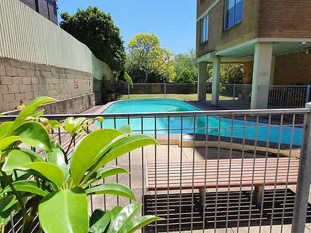 17/39 Cook Road, Centennial Park 2021, NSW Apartment Photo