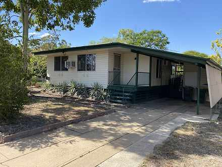 7 Scott Street, Dysart 4745, QLD House Photo