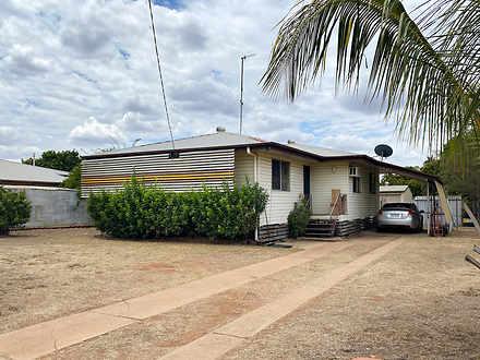 19 Belyando Avenue, Moranbah 4744, QLD House Photo