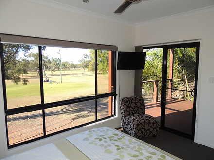 1/44 Kennedy Drive, Moranbah 4744, QLD Townhouse Photo