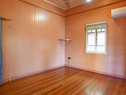 64A Eleventh Avenue, Railway Estate 4810, QLD House Photo