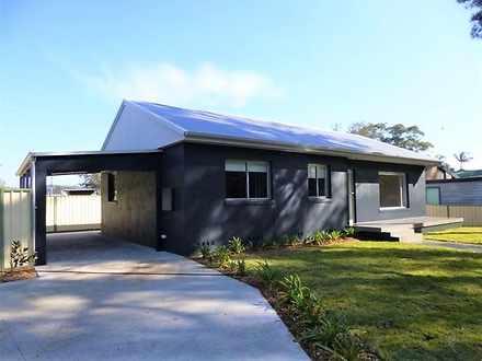 34 Narrawa Avenue, Erina 2250, NSW House Photo
