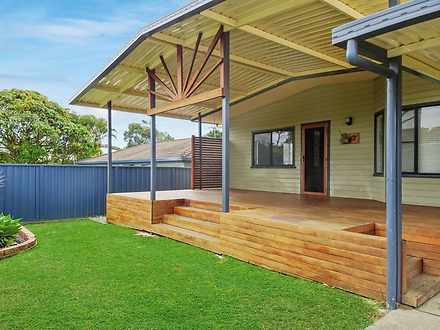 2 West Side Close, Coffs Harbour 2450, NSW House Photo
