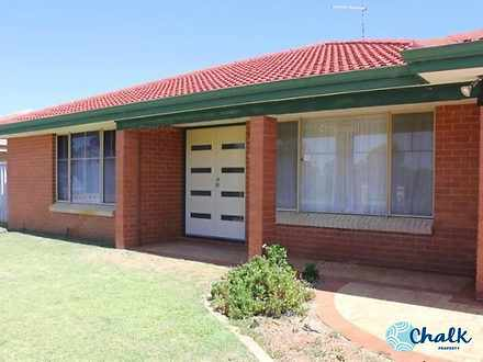 49 Townsend Road, Rockingham 6168, WA House Photo
