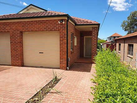 21B Fairlight Street, Five Dock 2046, NSW Duplex_semi Photo