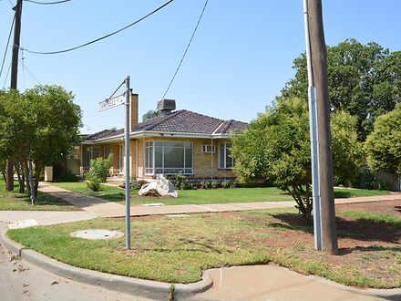 238 Walnut Avenue, Mildura 3500, VIC House Photo