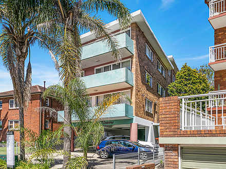 2/14 Nicholson Parade, Cronulla 2230, NSW Unit Photo