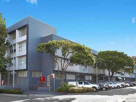 24/19-23 Forbes Street, Woolloomooloo 2011, NSW Studio Photo