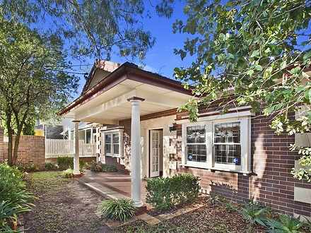 32 Chisholm Street, Greenwich 2065, NSW House Photo
