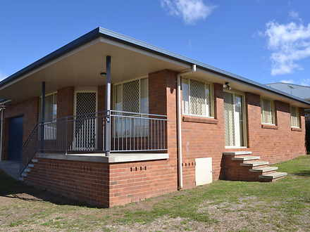 2A Crestview Place, Inverell 2360, NSW House Photo