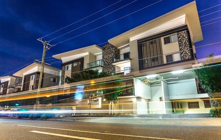 ID: 2633174/132 Osborne Road, Mitchelton 4053, QLD Apartment Photo