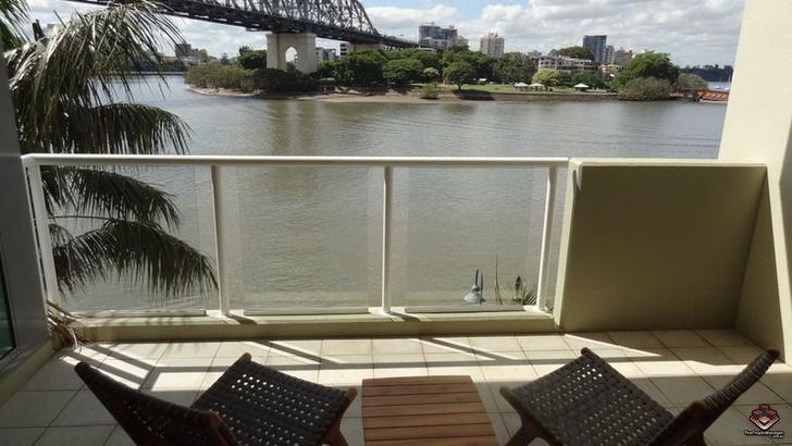 ID:21069679/82 Boundary Street, Brisbane City 4000, QLD Apartment Photo