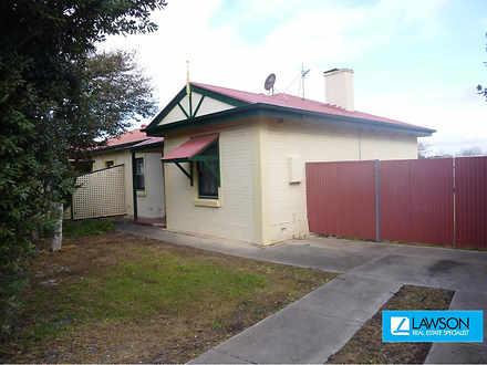 3 Shepherd Avenue, Port Lincoln 5606, SA Duplex_semi Photo