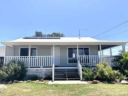 135 School Road, Palmers Island 2463, NSW House Photo