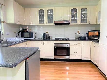 9 Vincent Street, Mount Druitt 2770, NSW House Photo