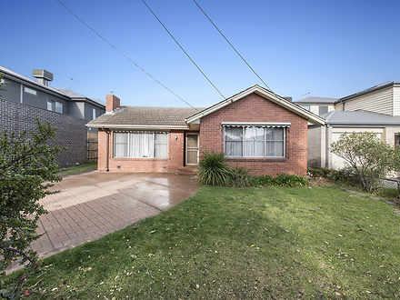 14 Laurie Street, Newport 3015, VIC House Photo