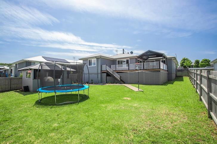 16 Porter Circuit, Milton 2538, NSW House Photo