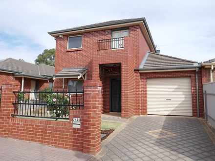 2/46 Moules Road, Magill 5072, SA Townhouse Photo