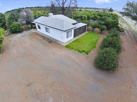 1765 Kidman Way, Tharbogang 2680, NSW House Photo