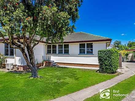 4 Ridge Place, Richmond 2753, NSW House Photo