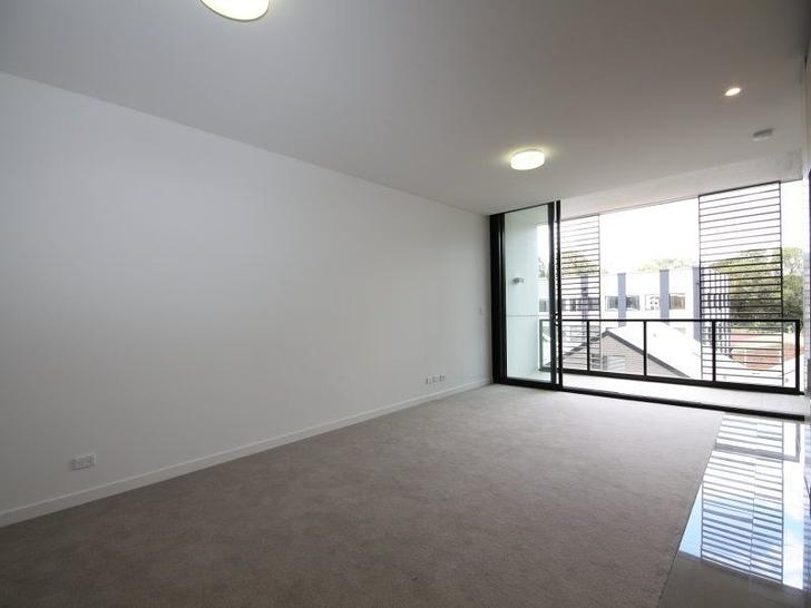 308/14 Denison Street, Camperdown 2050, NSW Apartment Photo