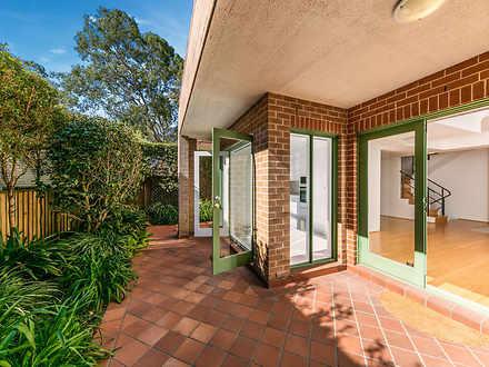 3/17 Lang Street, Mosman 2088, NSW Apartment Photo