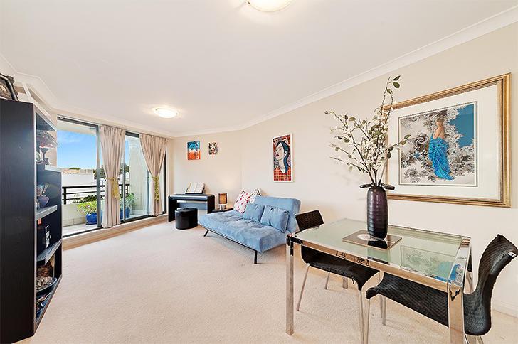 404/40 King Street, Waverton 2060, NSW Apartment Photo