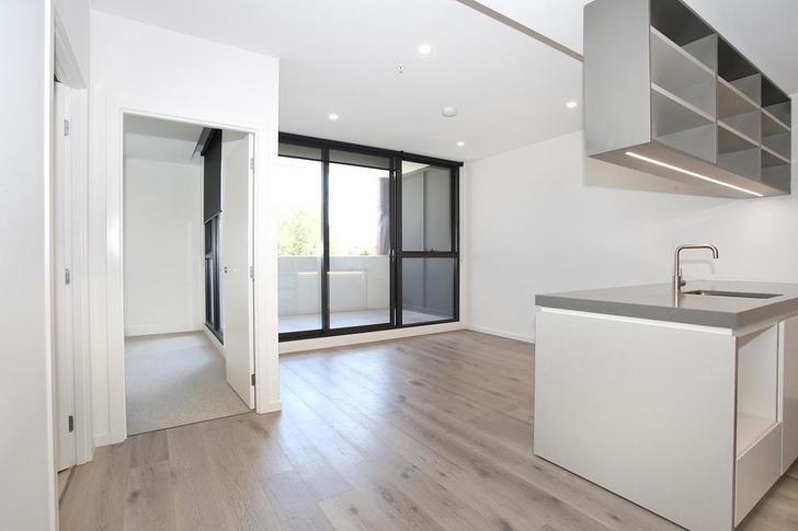 119/60 Belgrave Road, Malvern East 3145, VIC Apartment Photo
