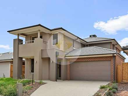 11 Dusty Drive, Point Cook 3030, VIC House Photo
