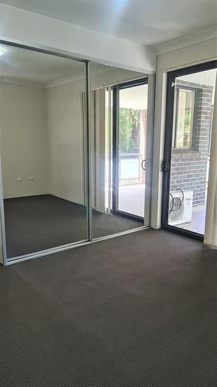 12/1-3 Oxford Street, Merrylands 2160, NSW Unit Photo