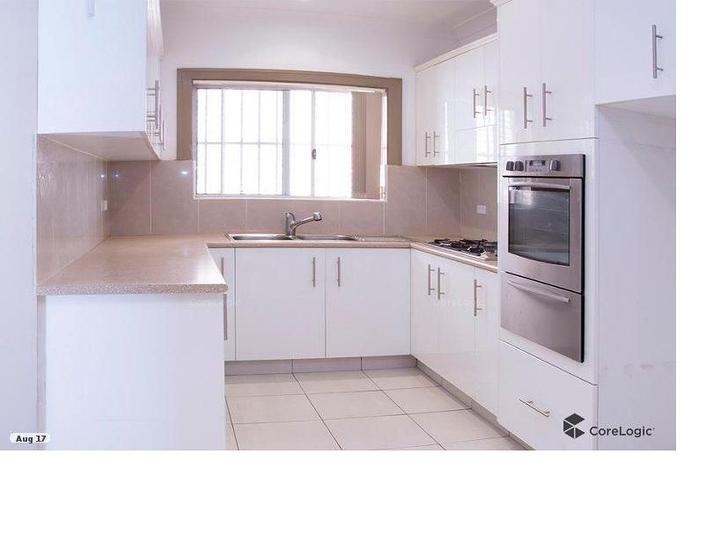 29A Rosehill Street, Parramatta 2150, NSW House Photo