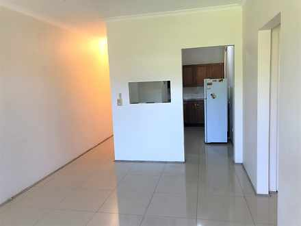 1/3 Taylor  Street, Lakemba 2195, NSW Unit Photo