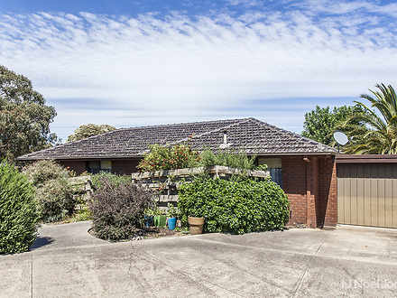 4/17 Moresby Avenue, Bulleen 3105, VIC Unit Photo