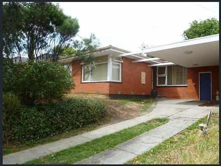 20 Jonathan Avenue, Burwood East 3151, VIC House Photo