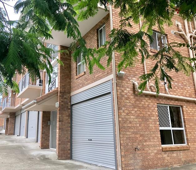 4/5 Norwood Street, Toowong 4066, QLD Unit Photo
