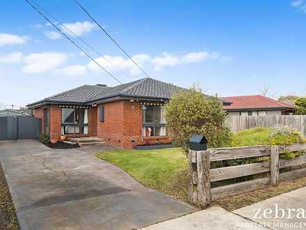 6 Henry Crescent, Seaford 3198, VIC House Photo