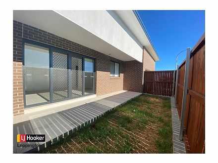 3 Narrami Road, Austral 2179, NSW House Photo